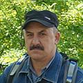 Иван Гончаров, Мастер универсал в НижнемНовгороде / окМастерок