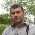 Игорь Разжавин, Электрик - Сантехник в НижнемНовгороде / окМастерок