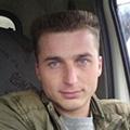 Олег Бахреньков, Мастер универсал в НижнемНовгороде / окМастерок