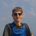 Сергей Жуков, Мастер универсал в НижнемНовгороде / окМастерок
